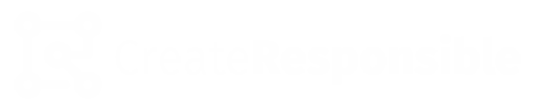Create Responsible